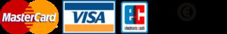 zahlungsmethoden-ec-bar-visa-mastercard-650x100